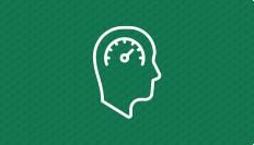 head-green-incal-instrumentos-incal-service