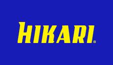 head-hikari-incal-instrumentos-incal-service