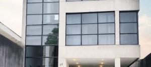 incal-sbc-fachada